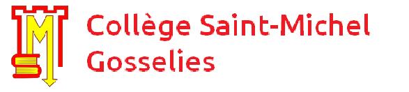 Collège Saint-Michel
